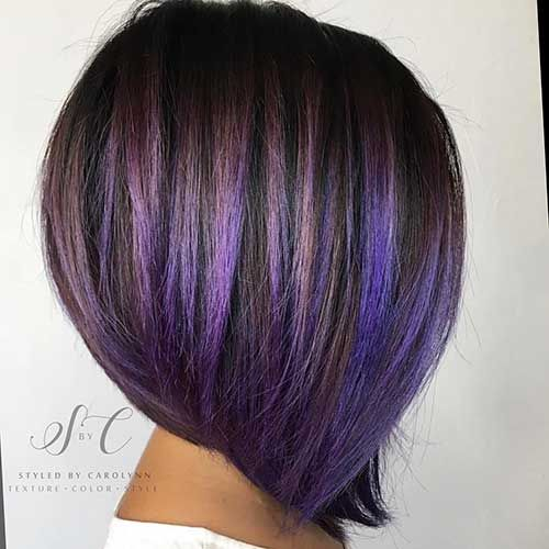 short hair styles for teenagers 2912 best bob haircuts images on 2912 | 515e196de983cf859d51358fca31c3c0 bob hairstyles short hair