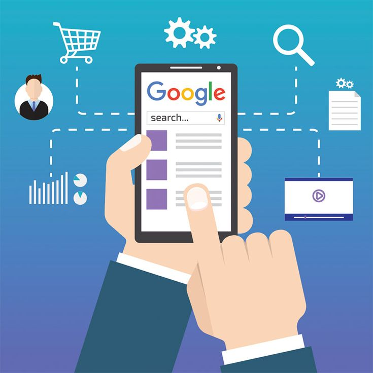 Google Launches More Results Button for Mobile Searches