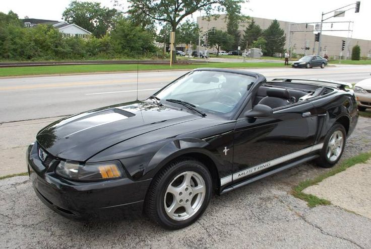 2002 Ford Mustang -   2002 Ford Mustang For Sale  Carsforsale.com  Gas mileage  2002 ford mustang  fuel economy Search by model. search by make for fuel efficient new and used cars and trucks. 2002 ford mustang parts | 2002 ford mustang auto parts 1a auto is your online source for 2002 ford mustang parts at discount prices. buy quality aftermarket 2002 ford mustang car parts and more online or call us at 888. 2002 ford mustang  sale  cargurus Save $11665 on a 2002 ford mustang. search over…