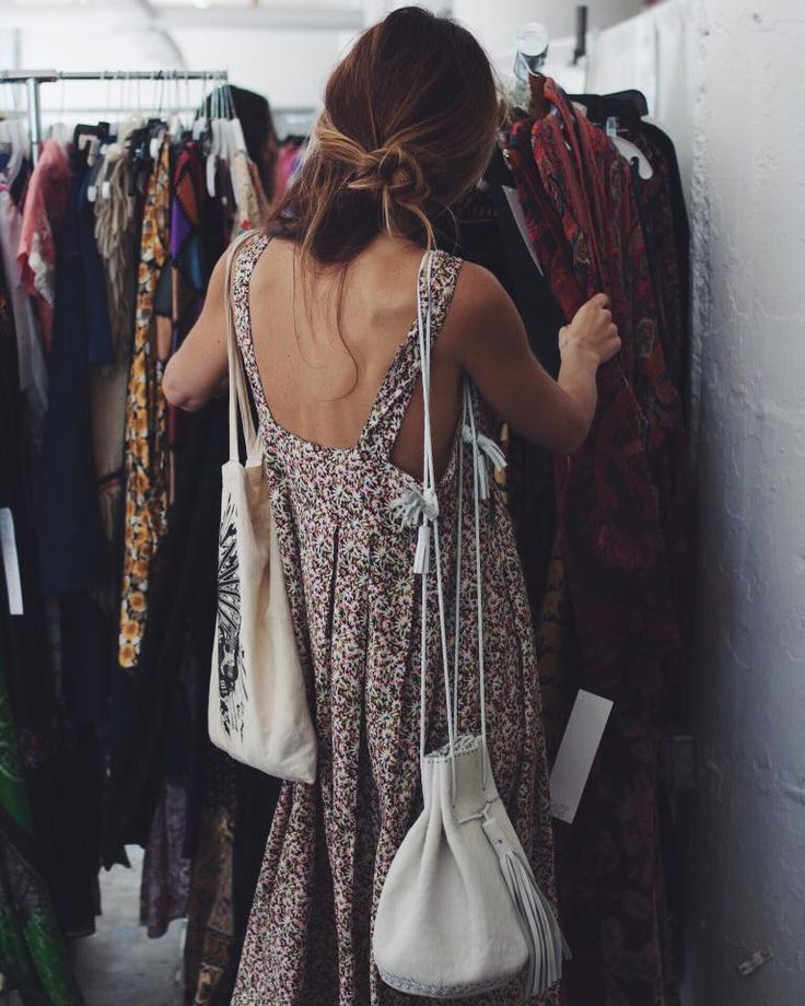 Shop til you drop A Current Affair's fall show in Downtown LA happens this weekend at the Cooper Design Space! Get your advanced discounted tickets here itsacurrentaffair.com #bestvintageunderoneroof #acurrentaffair