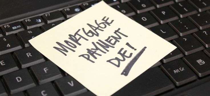 Is a Biweekly Mortgage Plan a Good Idea?