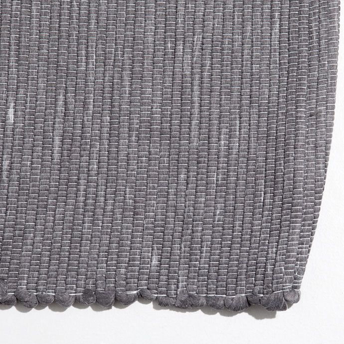 M s de 1000 ideas sobre alfombra tejida en pinterest for Tejidos de alfombras