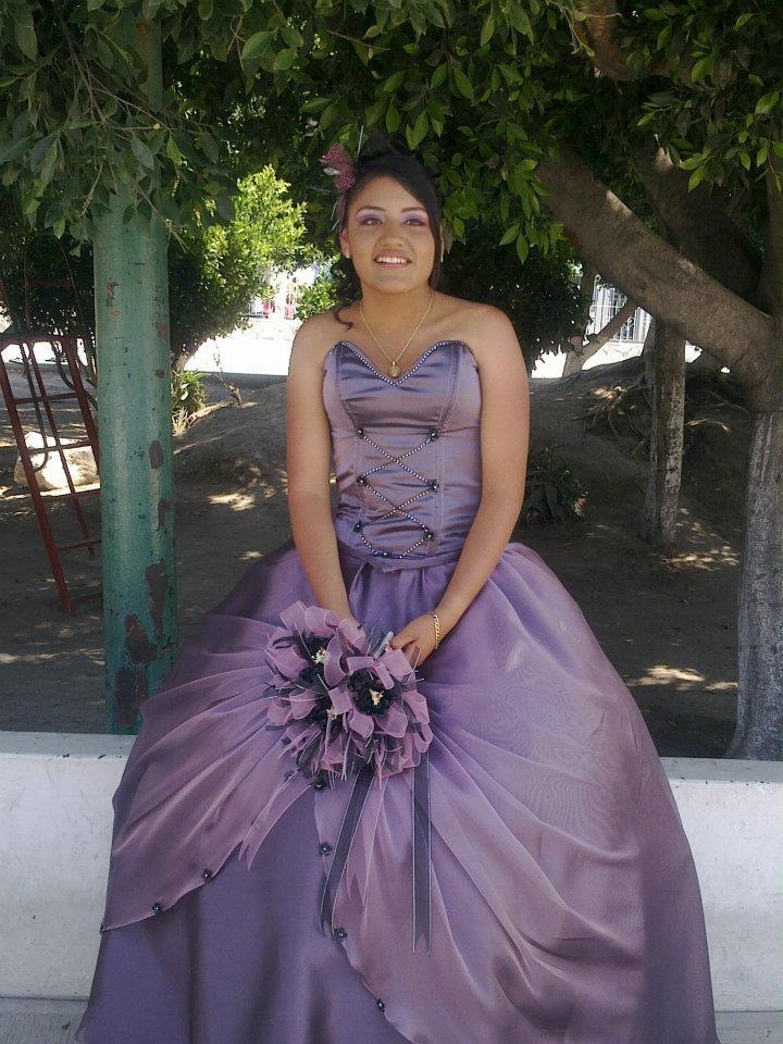 15 best Vestidos de xv años images on Pinterest | 15 anos dresses ...