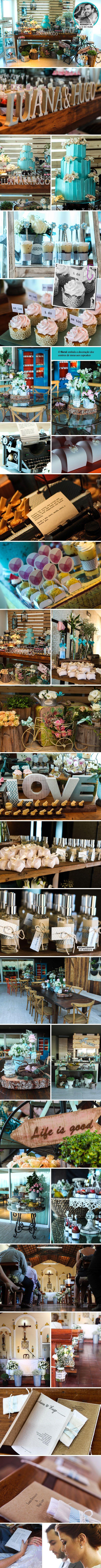 I do!   Festejar é preciso!  http://festejarepreciso.com/i-do-2/