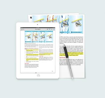 Documents. Gérer et voir ses documents sur iPad.