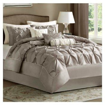 88 best bedding images on pinterest bedroom ideas bed drapes and bed sets