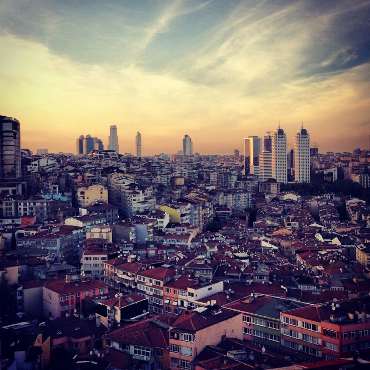 Turkey, instanbul, travel