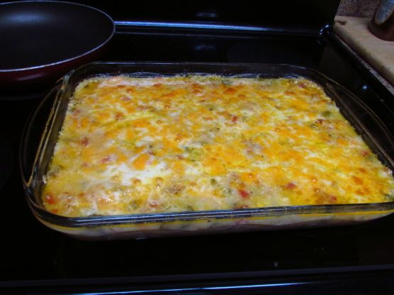 Best 25 seafood casserole recipes ideas on pinterest for Fish and grits near me