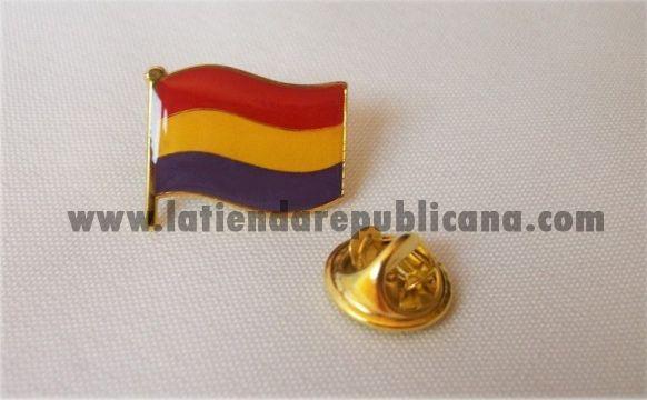 pin-bandera-republicana (1)