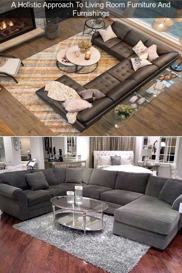Apartment Size Furniture Living Room, Apartment Sized Furniture Living Room