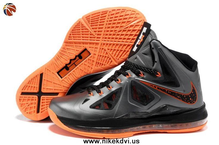 Buy Booed Style 541100-002 Nike Lebron X (10) Factory Outlet