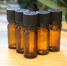 Se débarrasser de la mycose des ongles avec les huiles essentielles