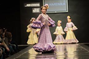 flamenco.moda wp-content uploads 2015 02 Desfile-Infantil-Pasarela-Flamenca-Jerez-2015_001.jpg