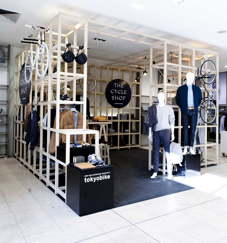 25 best ideas about pop up stores on pinterest ups store boxes ups shippi - Designer pop up store ...