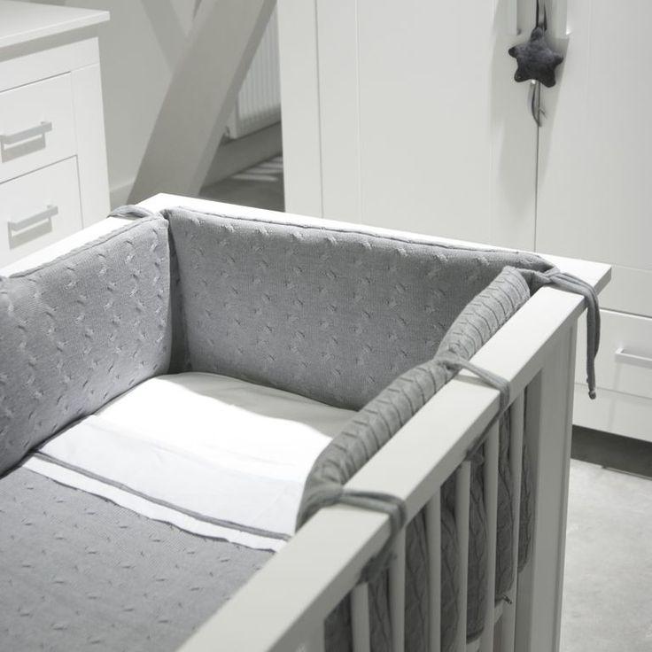 Baby's Only bedomrander kabel uni - Villa Vrolijk