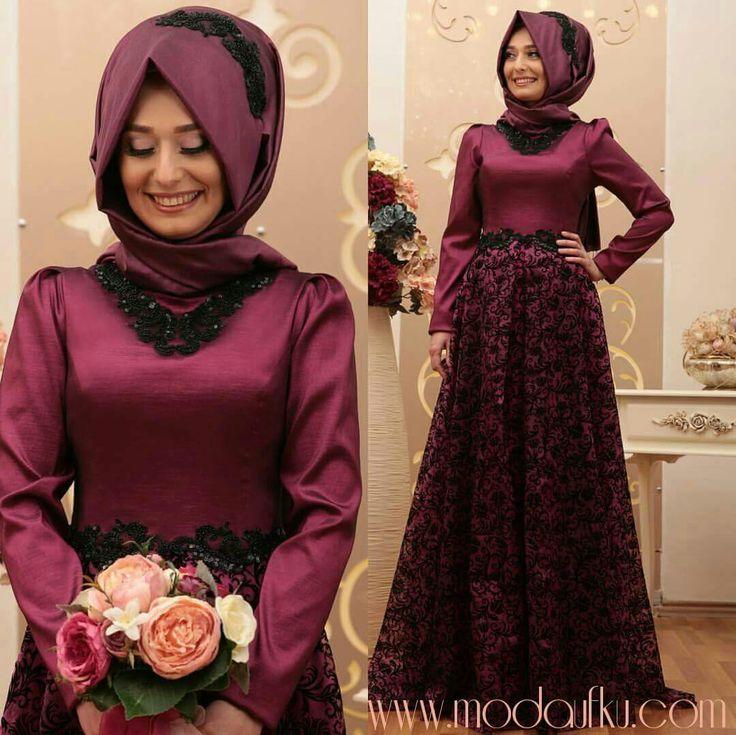 Information and order whatsapp 05533302701 #modaufku #modaufkuhijab #tesettür #hijab #hijabfashion #islamic #hijabi #hijaber #dress #abaya #elbise #abiye #pudra #annahar #pınarsems #gamzepolat