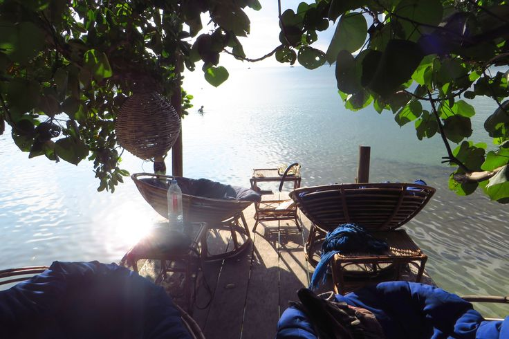 Adventures with BAMtravels: Join Us in Cambodia