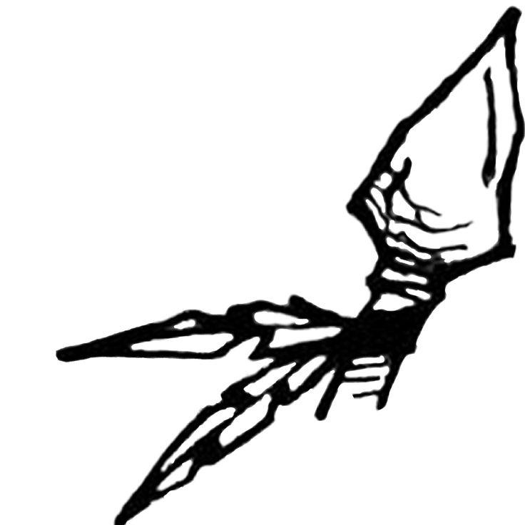 13 Best Samurai Arrows Images