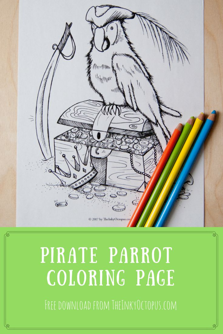 31 best Printables images on Pinterest | Free printable, Colouring ...