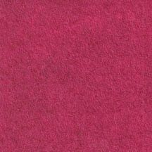 Ruby Red Slippers Merino Wool Felt