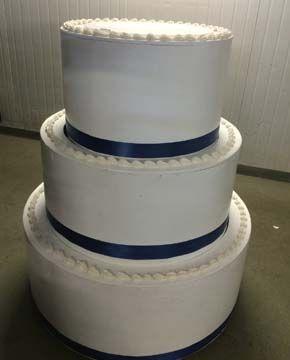 Cake Bakery In Cincinnati Ohio