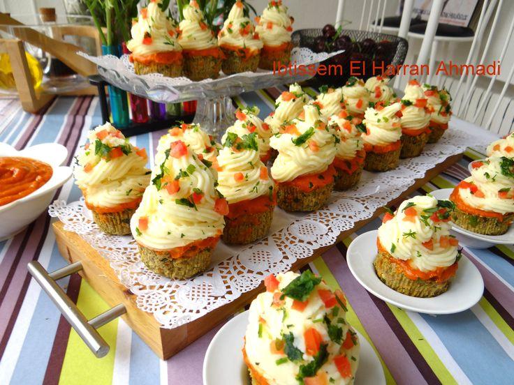 25 b sta pomme de terre carotte id erna p pinterest marmiton soupe poire - Que mettre au dessus d un buffet ...