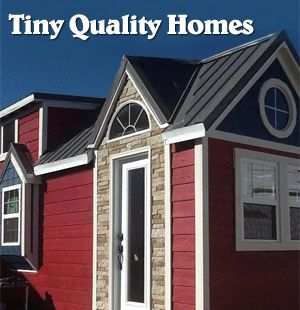 43 best images about tiny houses for rent or lease on pinterest apartment guide washington. Black Bedroom Furniture Sets. Home Design Ideas