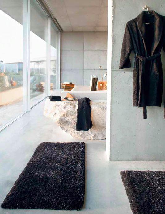 49 best BATHROOM BADKAMER BAD ARSENAAL images on Pinterest - design bad