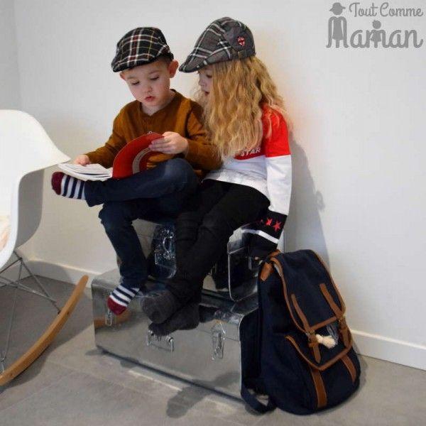 les 25 meilleures id es de la cat gorie enfants mode swag sur pinterest style d 39 enfant tenues. Black Bedroom Furniture Sets. Home Design Ideas