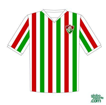 Fazer camisa de futebol - http://www.comofazer.org/outros/fazer-camisas-de-futebol/
