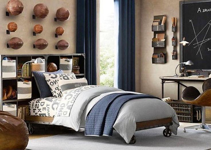 470 best Boys room images on Pinterest | Cowboy baby, Cowboy room ...