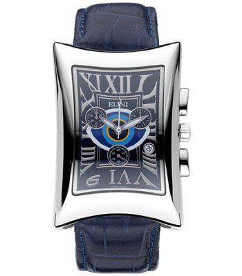 Elini Nazar Chrono Lucky Eye: Watches: Amazon.com