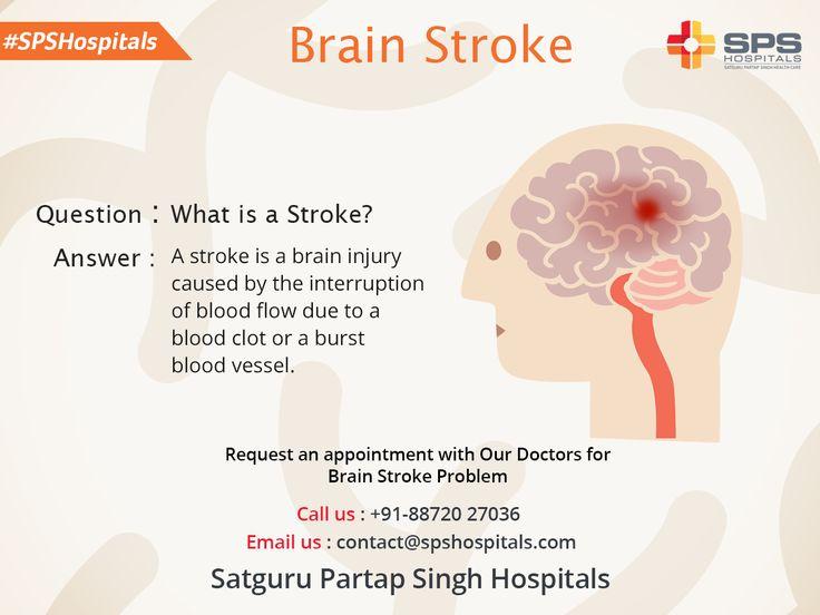 Best brain enhancer drug image 1
