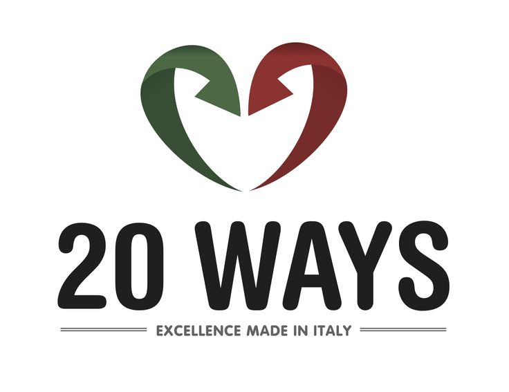 """https://www.facebook.com/20waysltd Instagram: @20waysltd Linkedin: https://www.linkedin.com/company/20-ways-ltd?trk=biz-companies-cym  Abstract: 20 WAYS Ltd was born to spread the Italian """"Gusto"""" in the UK. We serve the hospitality sector with premium gourmet products, sourced from small Italian producers from the 20 Italian regions. 20 different ways and traditions. We have recently launched home delivery, so that everyone in London can enjoy the authentic Italian flavours at home. 20"""