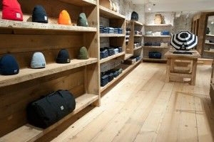 I was looking for some great deals on carhartt clothes and came across this site at http://carharttoutlets.com