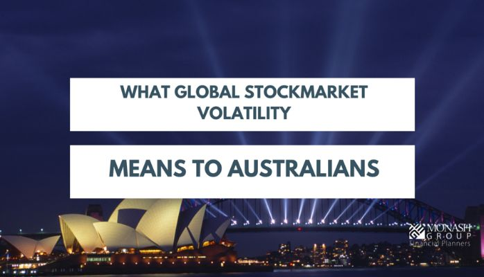 As you are no doubt aware, China's stock market has had a debt-fuelled boom, followed by a crash. What does this mean to Australians?You can read the basics of what happened here: (China's latest stockmarket crash: the basics Aug 24 2015 http://www.vox.com/2015/8/23/9195891/china-stock-market-crash)Australian's are reeling from the recent stockmarket crash. People are unsure of what to do and in some instances are reacting inpanic. Read more via the post link. #superannuation #stockmarket
