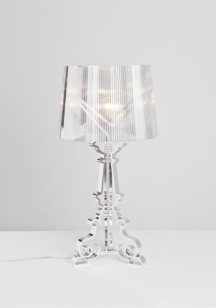 17 best images about kartell bourgie table lamp on pinterest ceiling lamps philippe starck. Black Bedroom Furniture Sets. Home Design Ideas