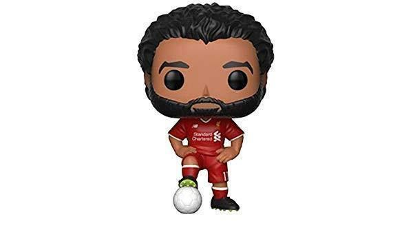 أزمة محمد صلاح من الألف إلى الياء التي قد تكلفه 100 مليون جنيه Mohamed Salah Salah Liverpool Mo Salah