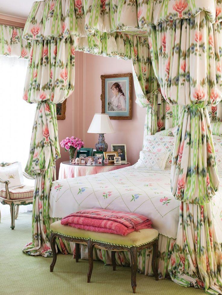 Michael Taylor legendary interior designer | Diane Wilsey, San Francisco