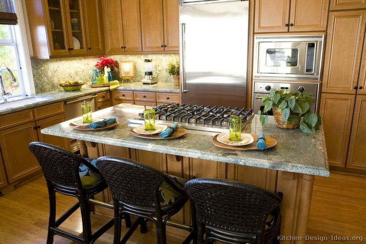mosaic backsplash kitchen top 25 ideas about kitchen ideas on kitchen 4283