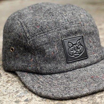 e11b0356242  streetwear  delusionmfg  headwear  hats  hat  manufacturing  hypebeast   branding  marketing  fivepanels  custom ...