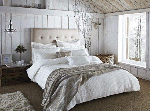 Moderne Schlafzimmer Farben 2019 Neueste Trends Und 20 Schone