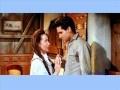Elvis Presley Summer Kisses Winter Tears