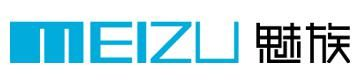 There Is No Meizu Pro 5 Mini In The Pipeline