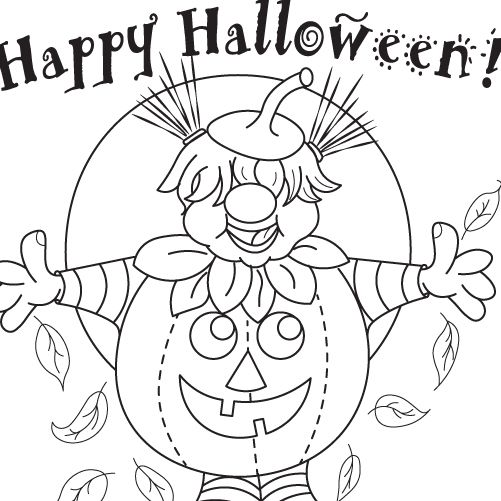 best 25 halloween coloring pages printable ideas on autobest 25 halloween colouring pages ideas on pinterest