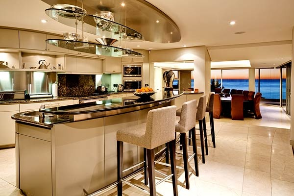 Modern-Indoor-Bar-Room-and-Dreams-House-Design-Interior
