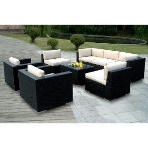 Super modern furniture!