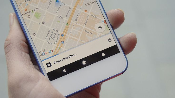 Uber responds to account deletions following harassment claims     - CNET Ride-hailing service Uber is addressing a new round of account deletions.                                                      Screenshot by Vanessa Hand Orellana/CNET                                                   A new anti-Uber campaign on Twitter is gaining traction.   According to The Guardian ride-hailing service Uber has been sending form emails to people who delete their accounts as a result of  former…