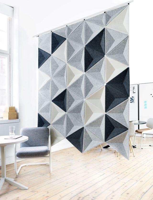 Aircone | Borselius Design