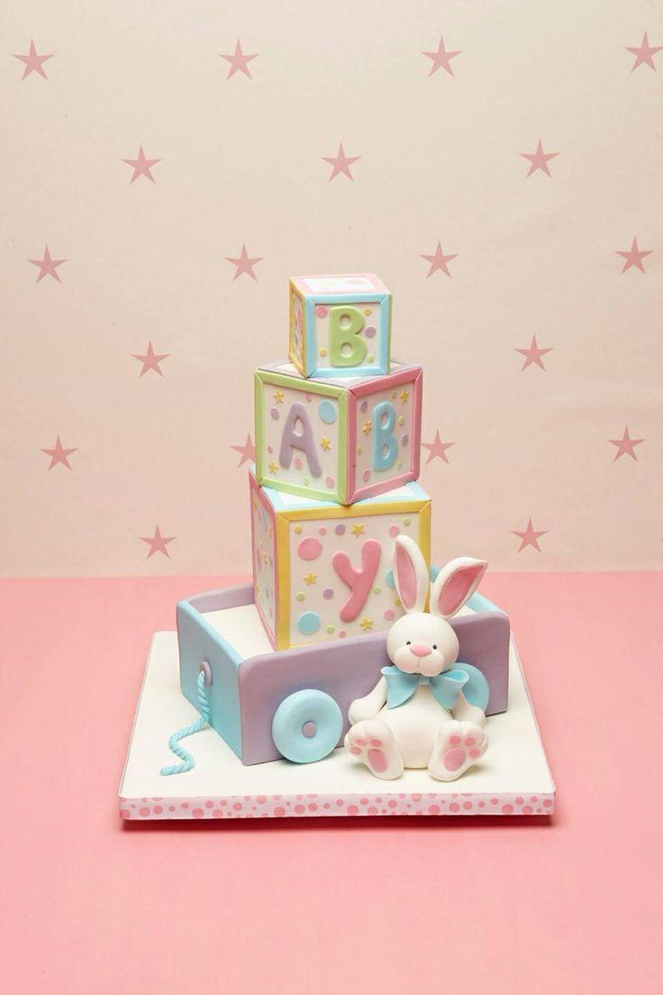 Debbie Brown cake                                                                                                                                                                                 Más